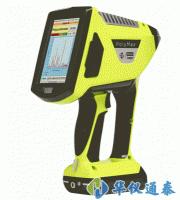 美国TSI POLYMAX塑料分析仪