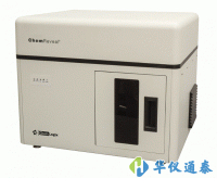 美国TSI CHEMREVEAL™ LIBS台式激光诱导击穿光谱元素分析仪