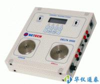 美国Netech Delta 3000除颤器分析仪