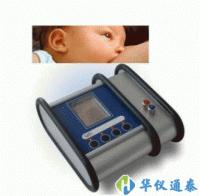 瑞典MIRIS HMA母乳分析仪