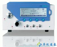 瑞士imtmedical PF-300呼吸机质量检测仪