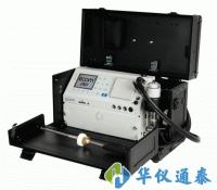 德国ecom EN3便携式烟气分析仪