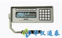 美国MEDA RM100磁通门高斯计