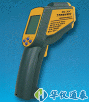 HY-303C工作用辐射温度计