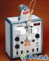 美国Koehler K10290自动苯胺点测定仪