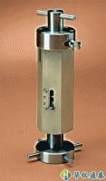 美国Koehler K19300润滑脂有害粒子试验器