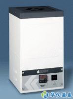 美国Koehler K29768馏分燃料蜡外观点测定仪