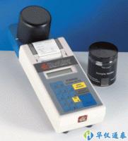美国Koehler K88600便携辛烷值/十六烷值测定仪