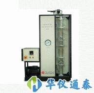 美国Koehler K95700含聚合物油剪切安定性测定仪