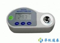 BG-HH053食用油鉴别仪