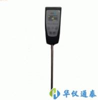 KJ-6SY食用油品质检测仪