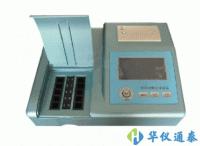 HHX-SJ10SYY食用油品质检测仪