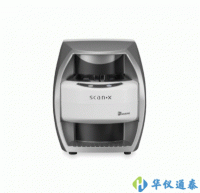 美国AIR TECHNIQUES ScanX Duo数字X射线系统/口腔扫描仪