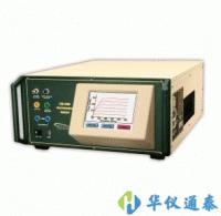 美国BC GROUP ESU-2400电刀分析仪
