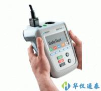 英国Rigel SafeTest 60电气安全检测仪
