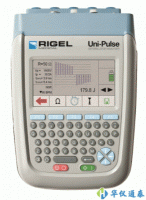 英国Rigel Uni Pulse便携式除颤器质量检测仪