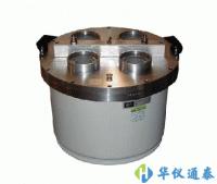 美国Fluke 07-469波形精密高压分压器
