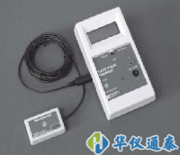 美国Fluke 07-453型数字X射线脉冲计数器/计时器