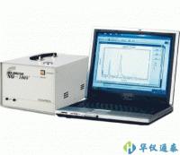 日本新宇宙 XG-100V便携式VOC分析装置