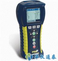 美国bacharach PCA-3燃烧分析仪/烟气分析仪