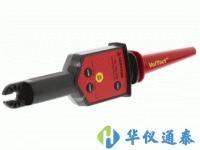 美国Amprobe TIC 300 PRO非接触式电压检测仪