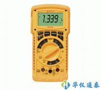 美国Amprobe HD160C工业级万用表