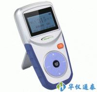 塞纳威CW-HAT100家用PM2.5检测仪