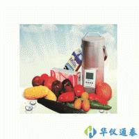 BG9711/BG9711A食品和水放射性检测仪
