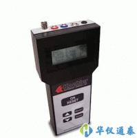 美国Koehler K23050原油盐含量分析仪
