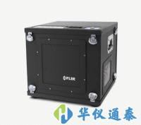 美国FLIR Griffin G410气相色谱/质谱仪