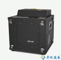 美国FLIR Griffin G460气相色谱/质谱仪