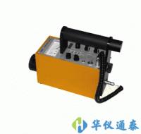 德国Automess Scintomat 6134A/H多功能辐射剂量率仪