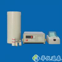 RM-905a放射性活度计