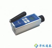 BG9521型辐射防护用X、γ剂量当量率仪