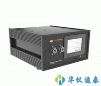 美国Fluid Analytics ETH-1010N乙烯分析监测系统