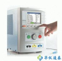 英国Rigel Uni-Therm高频电刀分析仪