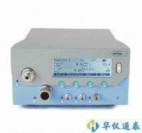 英国Rigel VenTest 800呼吸机分析仪