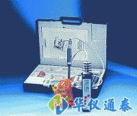 瑞士Novasina ms1 set便携式水分活度仪