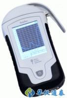 捷克PSI PolyPen RP-410手持式植物反射光谱测量仪