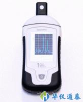 捷克PSI SpectraPen LM510手持式光谱仪