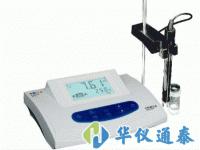 PHS-25型pH计(数字)