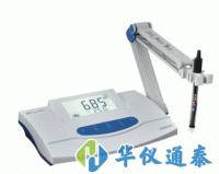 PHS-3E型pH计