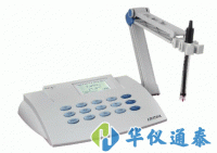 PHSJ-4A型实验室pH计