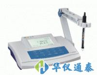 PHSJ-4F型实验室pH计
