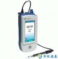 DDBJ-350F型便携式电导率仪