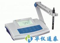 JPSJ-605F型溶解氧测定仪