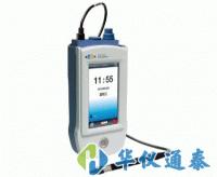 JPBJ-610L型便携式溶解氧测定仪
