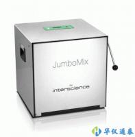 法国interscience JumboMix 3500 P CC实验室均质器
