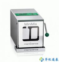 法国interscience MiniMix® W CC®实验室均质器