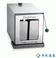 法国interscience BagMixer®400 W实验室均质器